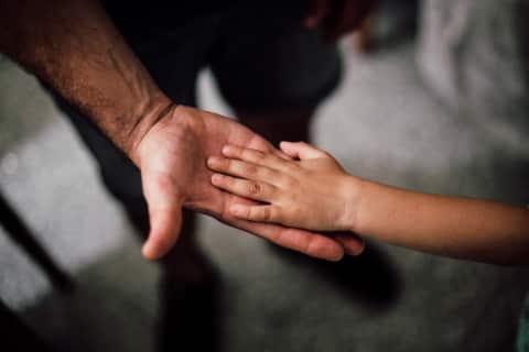 Vaststelling vaderschap - van Lelyveld Advocaten