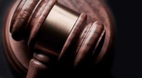 Uitspraak rechtbank overmacht door coronavirus wanbetaling