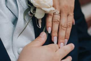 Verrekenbeding vermogen huwelijk, van Lelyveld Advocaten
